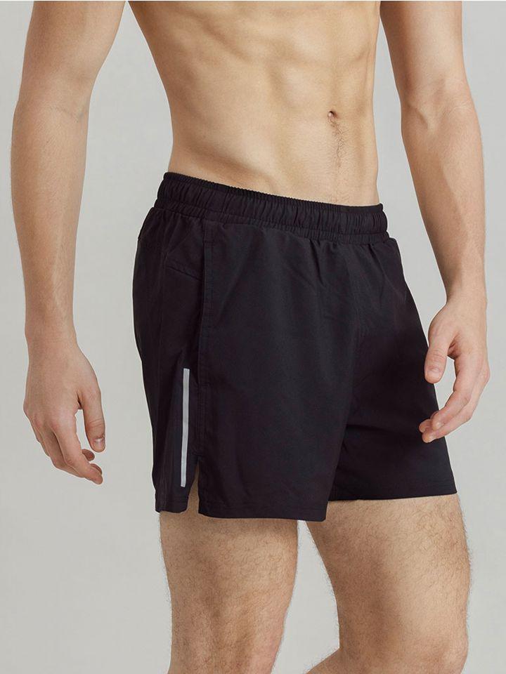 מכנסי ריצה קצרים ACTIVE