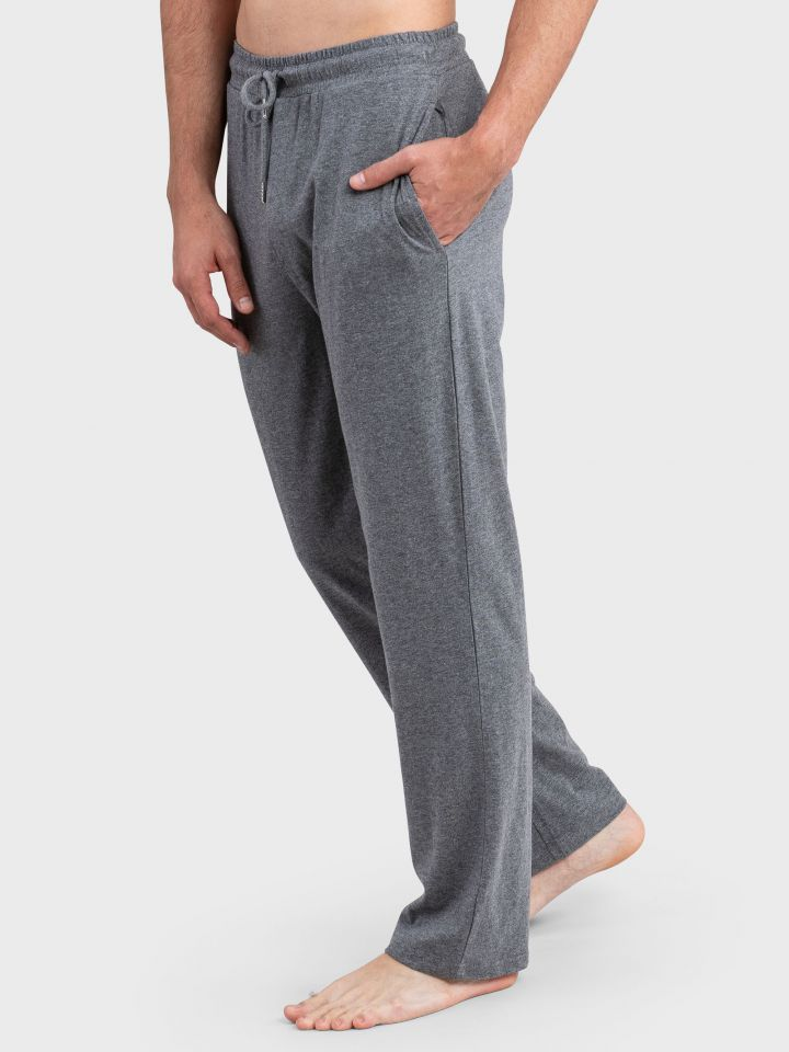מכנסיים ארוכים CHILL TIME