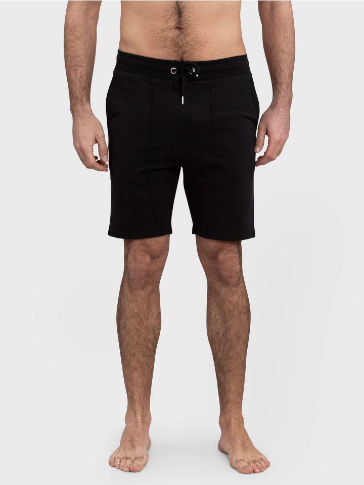 מכנסיים קצרים SUMMER LOOK