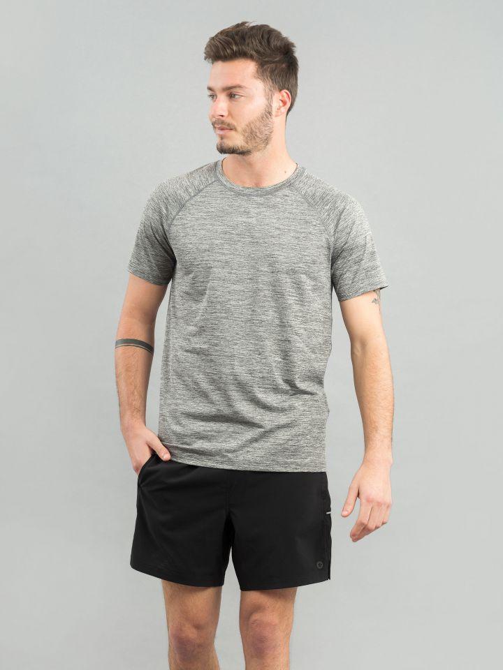 חולצת ספורט MOVE IT