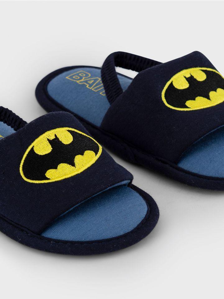 נעלי בית BATMAN BOY