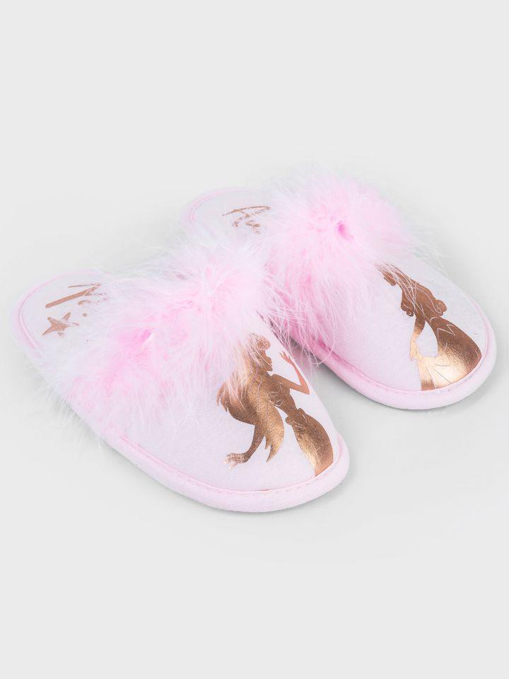 נעלי בית DREAMY GIRL