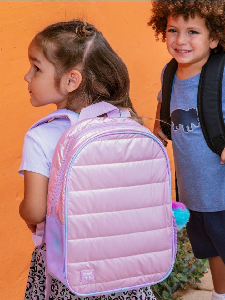 תיק גב לגן  BACK TO SCHOOL