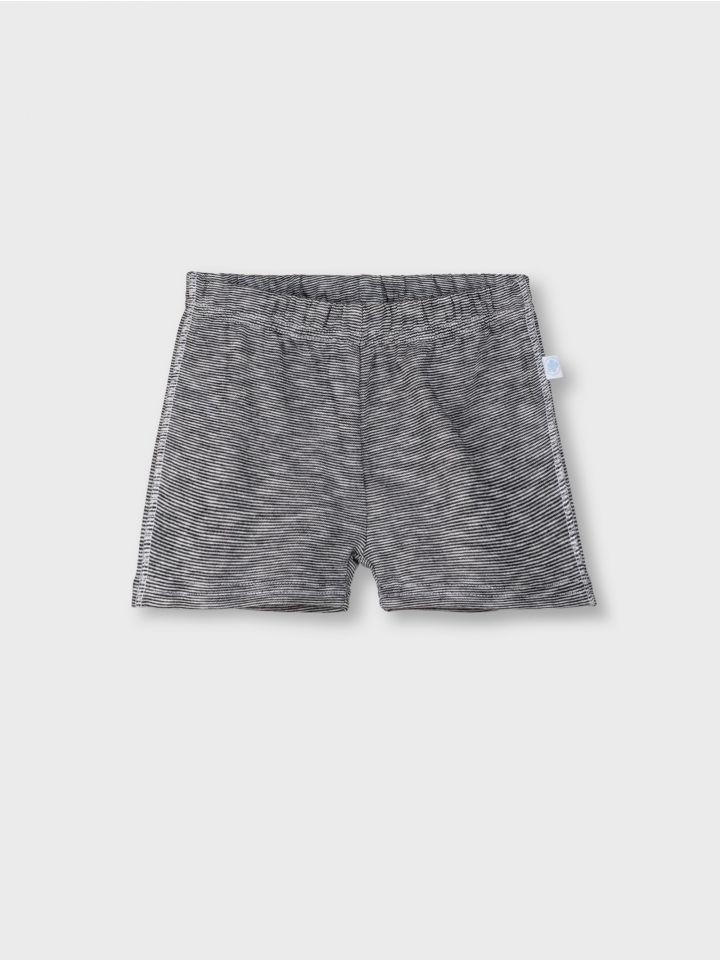 מכנסיים קצרים URBAN SHORTS