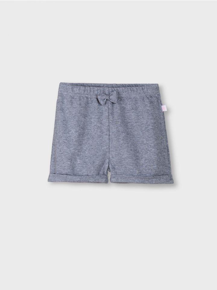 מכנסיים קצרים PLAY AROUND