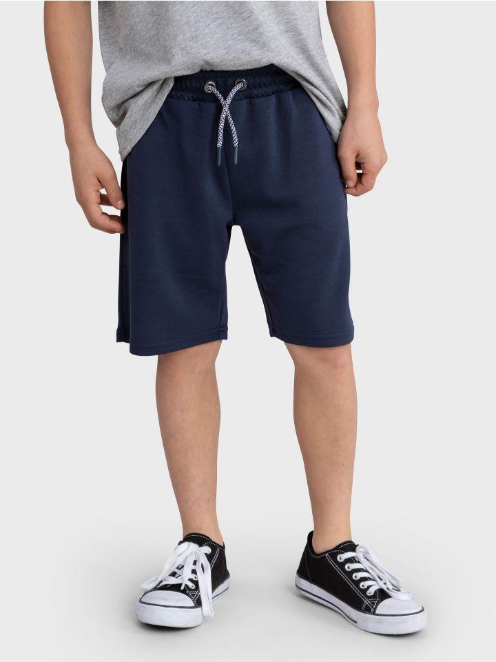 מכנסיים קצרים URBAN BLUE