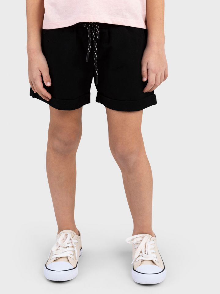מכנסיים קצרים BLACK STYLE