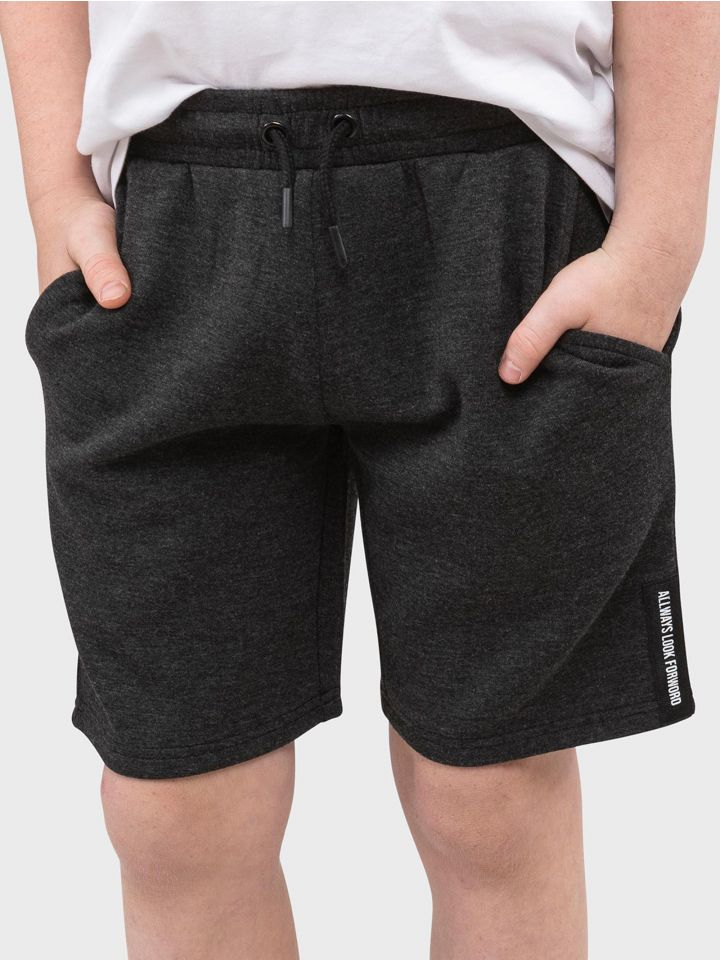 מכנסיים קצרים ENJOY YOURSELF