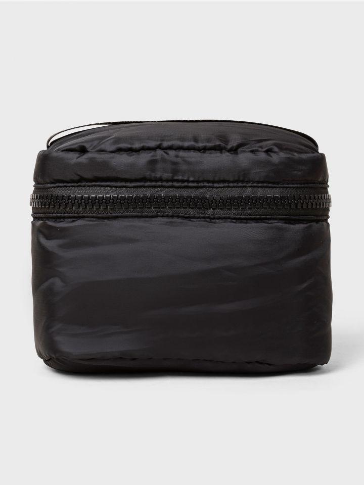 תיק רחצה PADDED BAG