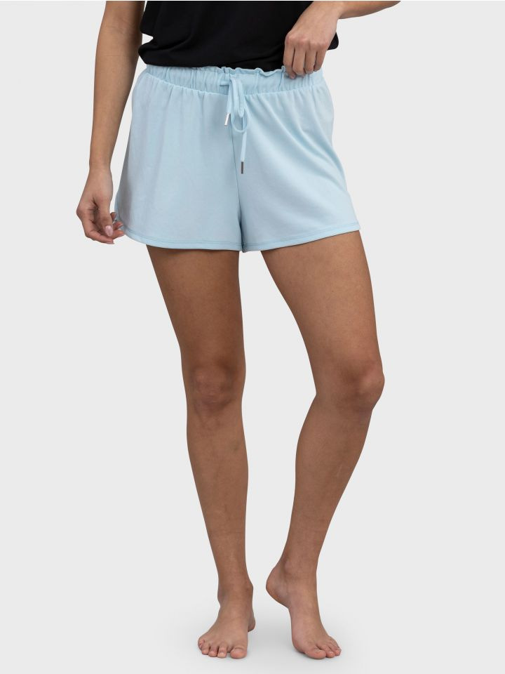מכנסיים קצרים CLASSIC STYLE