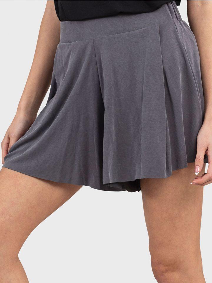 מכנסיים קצרים MODAL TOUCH