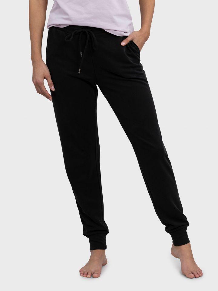מכנסיים ארוכים COMFY STYLE
