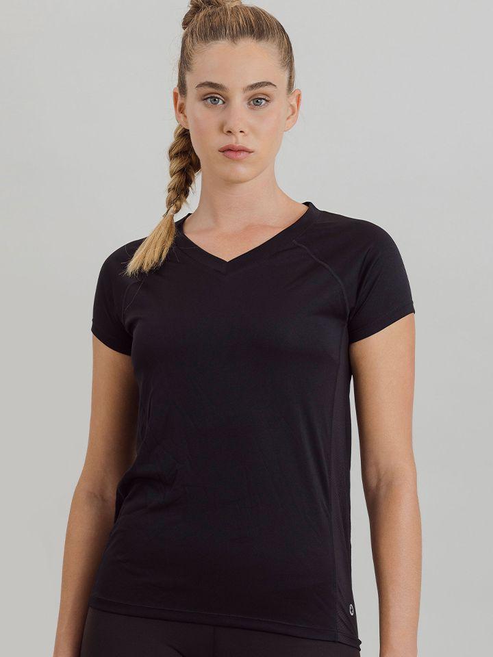 חולצת ספורט ATHLETIC T