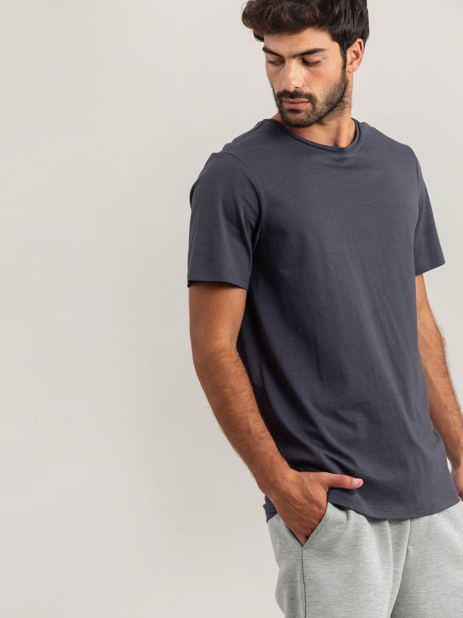 חולצה קצרה CHILL IT