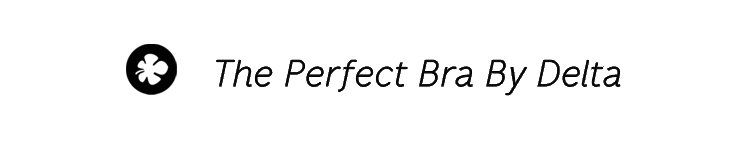 The Perfect Bra By Delta